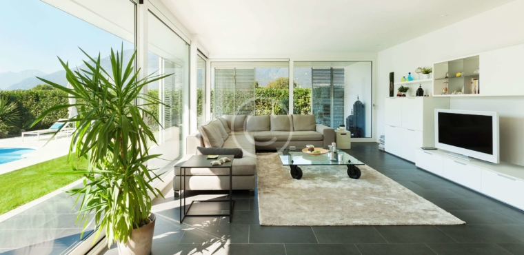 Keeping Your Home Clean and Going Green!